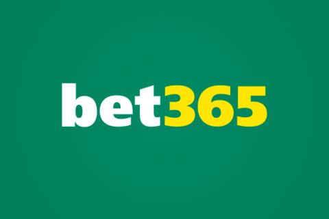 Bet365 Казино Преглед