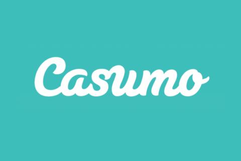 Casumo Казино Преглед