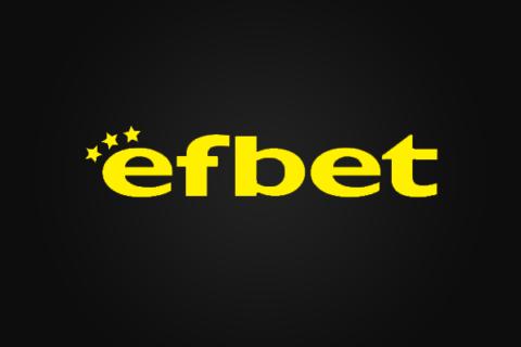 efbet