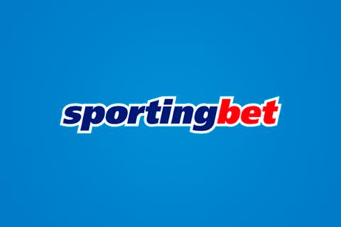Sportingbet Казино Преглед