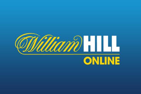 William Hill Казино Преглед
